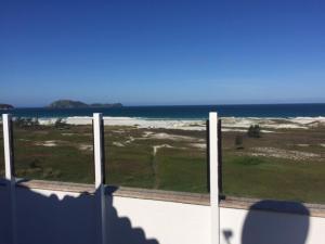 Cobertura em Cabo Frio