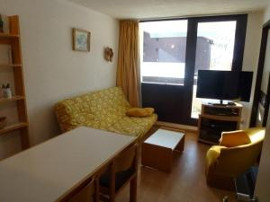 Apartment Melezes 18