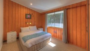 Hideaway Retreat, Hotely  Burnt Pine - big - 7