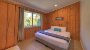 Hideaway Retreat, Hotely  Burnt Pine - big - 10