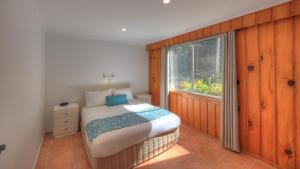 Hideaway Retreat, Hotely  Burnt Pine - big - 12