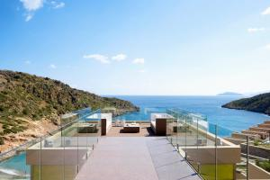 Daios Cove Luxury Resort & Villas (4 of 71)