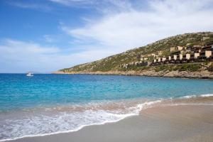 Daios Cove Luxury Resort & Villas (33 of 78)