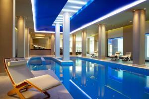 Daios Cove Luxury Resort & Villas (35 of 78)