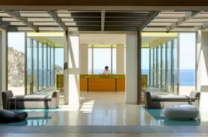 Daios Cove Luxury Resort & Villas (34 of 78)