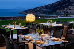 Daios Cove Luxury Resort & Villas (24 of 98)