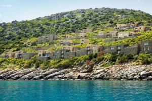 Daios Cove Luxury Resort & Villas (27 of 78)