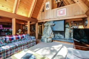 Dwengi House* - Hotel - Alpine Meadows
