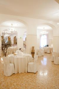 Hotel Terme Neroniane, Hotels  Montegrotto Terme - big - 51