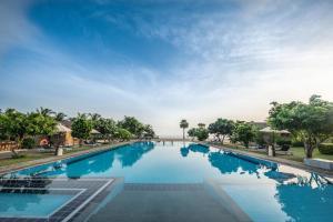 Amethyst Resort Passikudah, Пасикуда