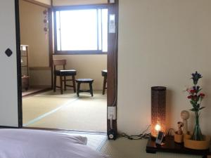 Suzume-An, Kúriák  Kiotó - big - 2