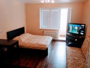Apartment in Zheleznodorozhnyy - Hotel