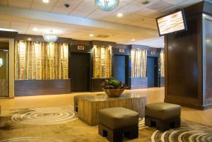 Fremont Hotel & Casino (30 of 35)