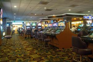 Fremont Hotel & Casino (12 of 35)
