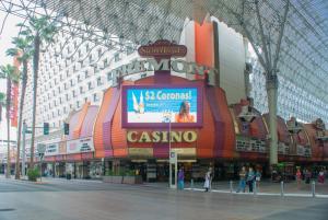 Fremont Hotel & Casino (8 of 35)