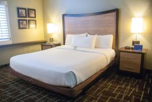 Fremont Hotel & Casino (10 of 35)