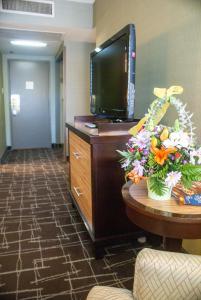 Fremont Hotel & Casino (16 of 35)