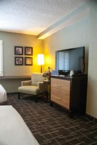 Fremont Hotel & Casino (18 of 35)