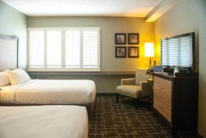 Fremont Hotel & Casino (19 of 35)
