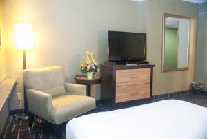 Fremont Hotel & Casino (20 of 35)