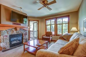 Eagle Springs West 403: Blackbird Suite - Hotel - Solitude