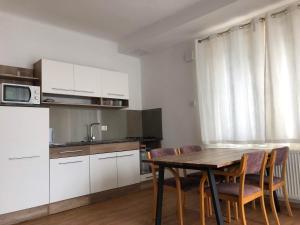 Villa Acernis - App Lavander