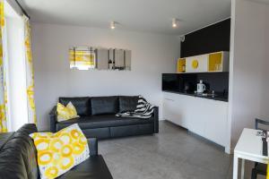Apartament Na Urlop Wisła Kamienna