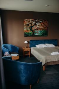 Comfort Hotel Kuldiga