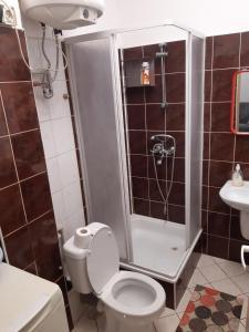 Poznańska Apartament