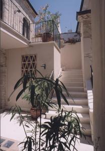 Domus Tripiana Appartamenti Per Vacanze - AbcAlberghi.com