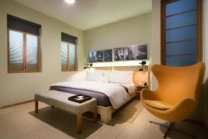 Billini Hotel (21 of 77)
