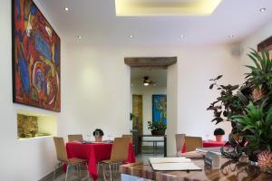 Billini Hotel (14 of 77)