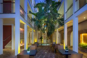 Billini Hotel (8 of 77)