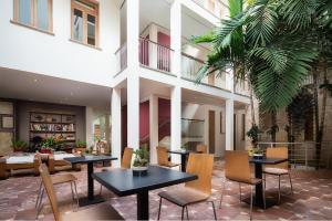 Billini Hotel (4 of 77)