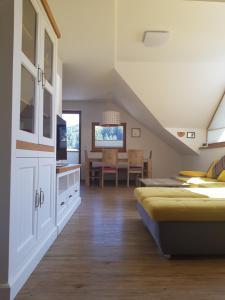 Apartments Katja