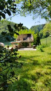 Cenise Natura - Hotel - Bosco Chiesanuova