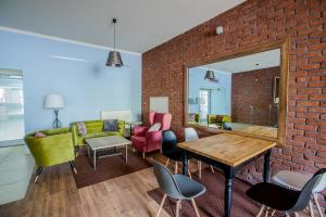 Hotel Diament Zabrze - Gliwice