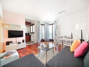 Capital Apartments Centrum Pokorna