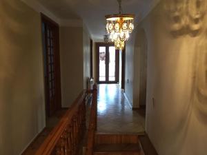 Guest House Mzia, Vendégházak  Borzsomi - big - 24