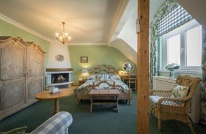 Hotel Der Kleine Prinz (38 of 118)