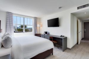Clinton Hotel South Beach (11 of 53)
