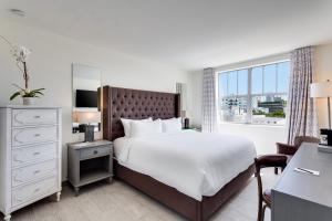 Clinton Hotel South Beach (12 of 53)