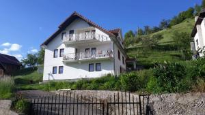 . Apartment Little Village 2