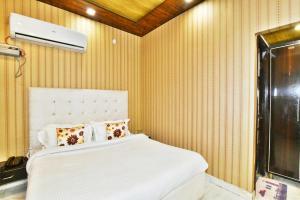 Hotel Sallow International, Hotely  Amritsar - big - 4