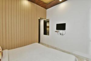 Hotel Sallow International, Hotely  Amritsar - big - 20
