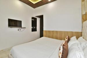 Hotel Sallow International, Hotely  Amritsar - big - 11