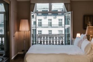 Le Royal Monceau Raffles Paris (38 of 70)