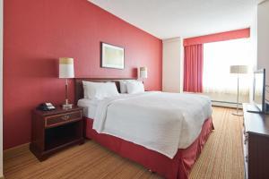 The Carleton Suite Hotel - Ottawa
