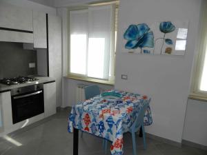 Appartamenti Nuovo Linda - AbcAlberghi.com