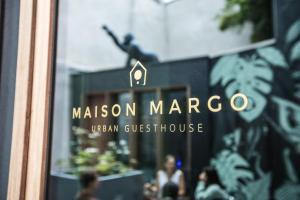 Maison Margo, 9000 Gent